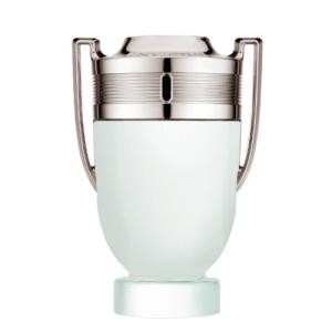 parfum invictus aqua