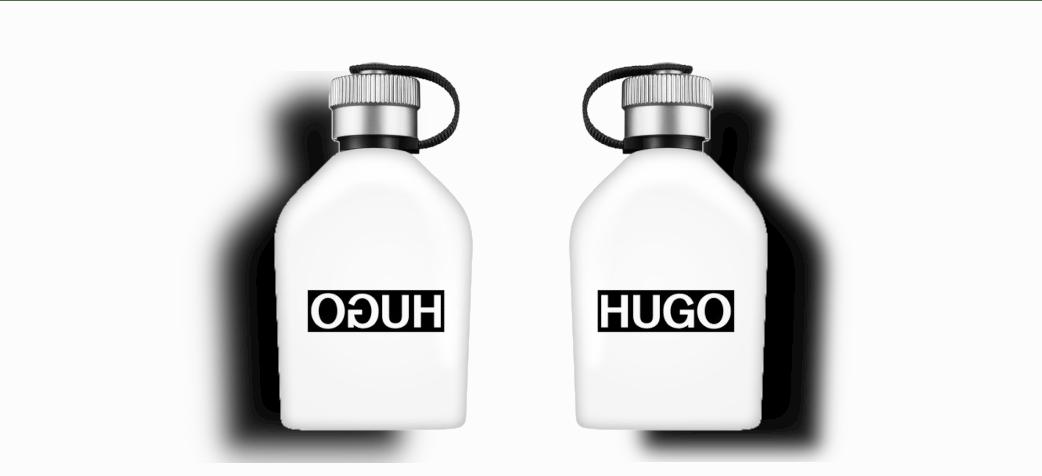 Hugo Reversed