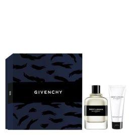 Coffret Gentleman Givenchy