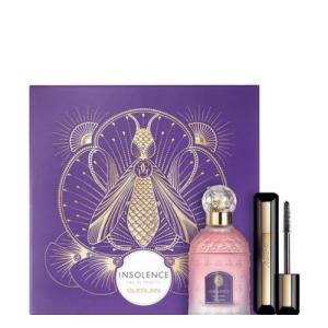 Coffret parfum Insolence