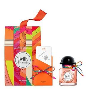Coffret Twilly Hermes