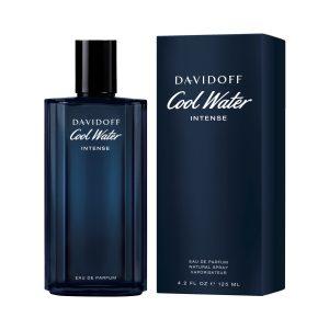 Cool Water Intense Davidoff