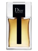 Dior Homme Toilette