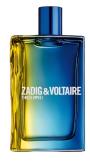This is Love pour Lui Zadig et Voltaire