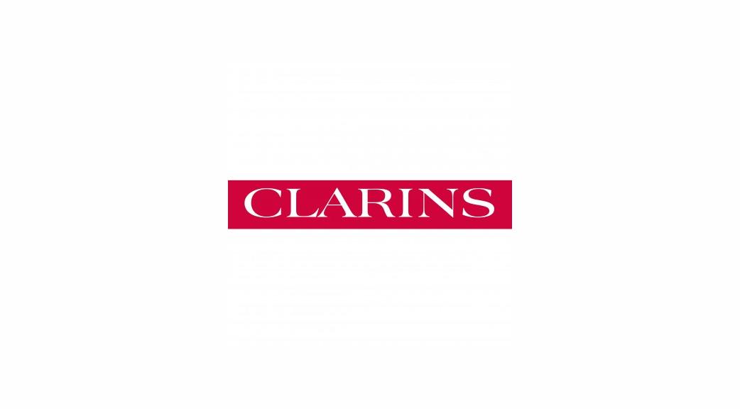 Soins Clarins