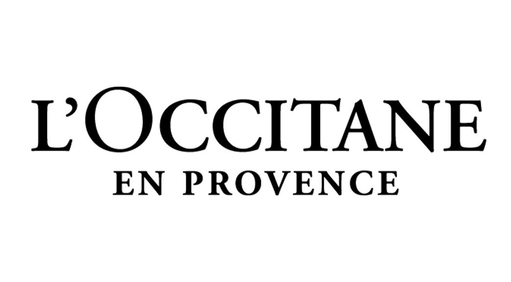 Cosmétiques L'Occitane