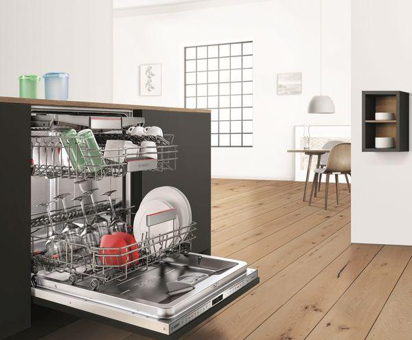 lave vaisselle encastrable prix mini