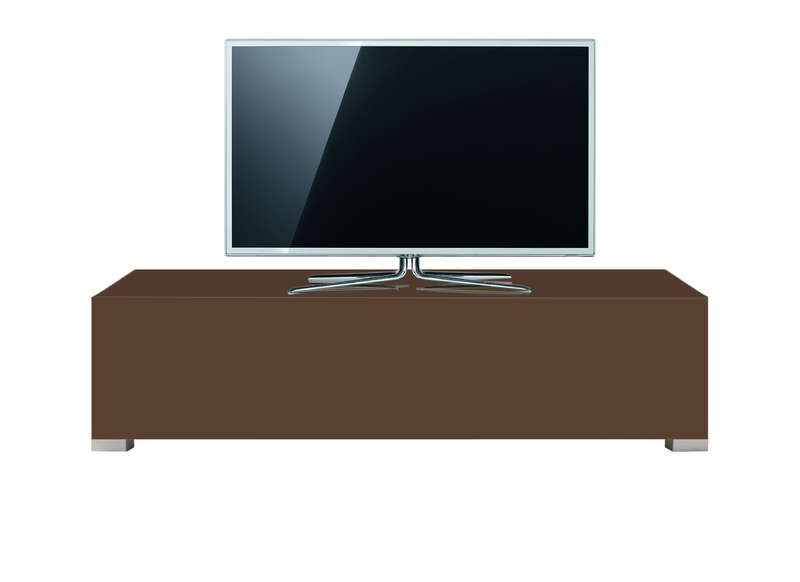 ensemble tv mural pas cher madison achatdesign