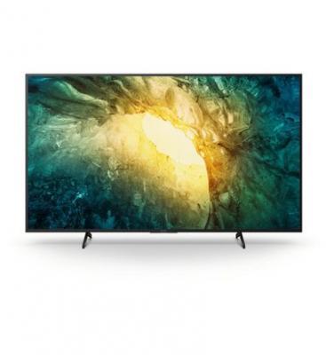television pas cher comparez les prix