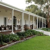 Aménager un espace vert sur une terrasse : un concept avant-gardiste