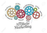 Marketing d'affiliation : comment gagner de l'argent en achetant en ligne ?