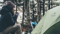 Le golfe du Morbihan, choisir un camping