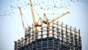 Un blog dédié à la construction immobilière aide les professionnels à développer leur business