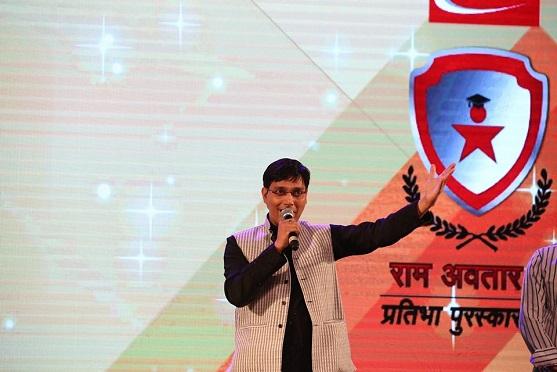 Tips Self Improvement Hindi
