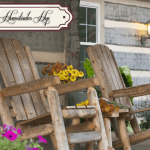The Homesteader Hop