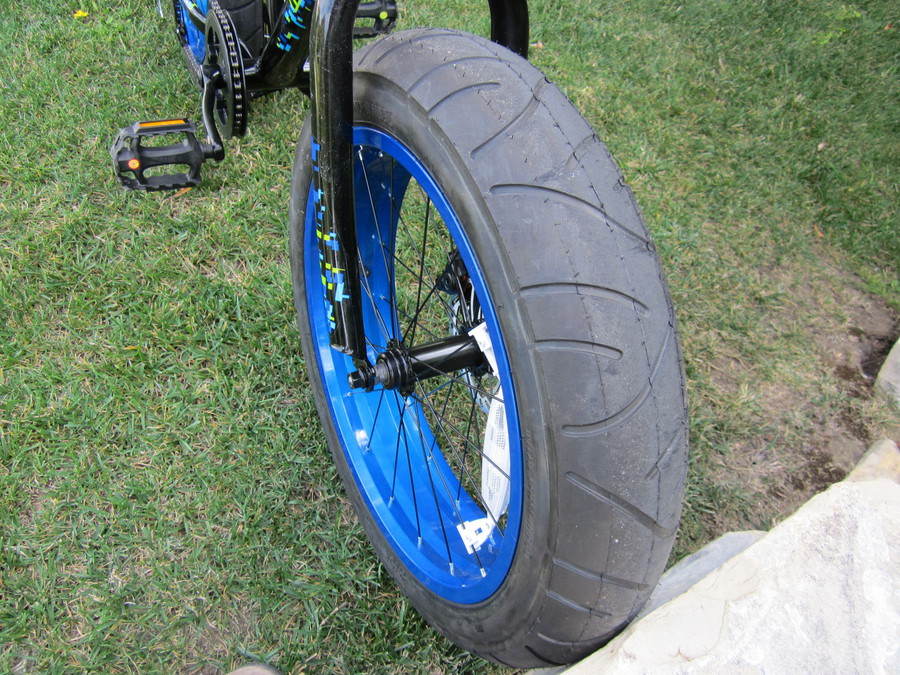 Image Result For Road Tires For Mountain Bike