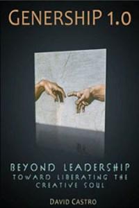 Genership cover