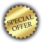 special-offer-button