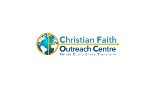 CFOC Logo