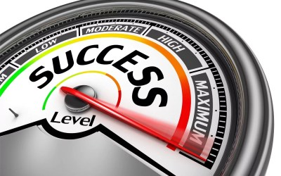 Success: 5 Ways to Get Back on Track