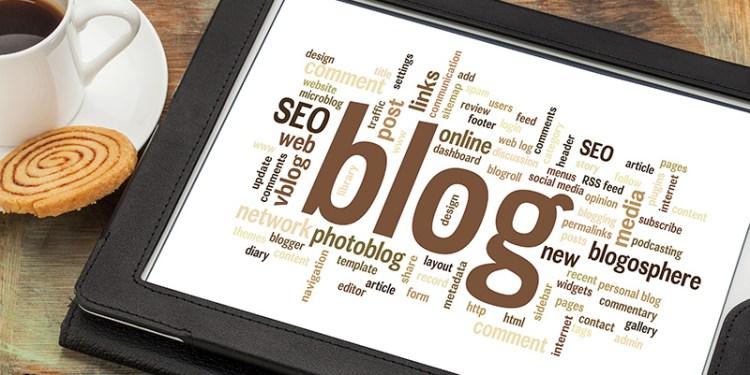 Dallas Digital Marketing Strategies | Achilles Interactive