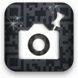gps4cam Pro