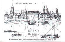 ADDX1A