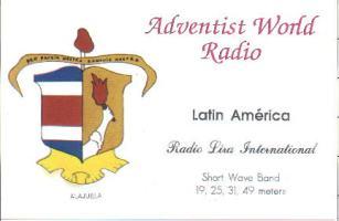 AWRCTR1A