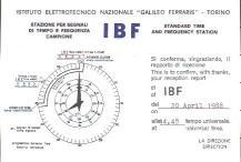IBF1A