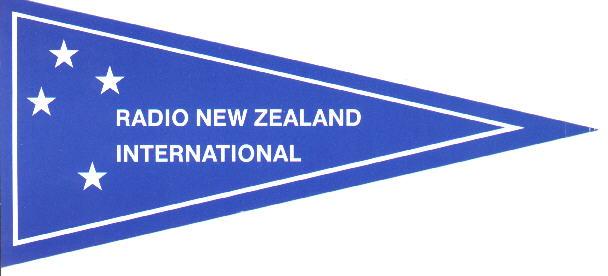NZL1B