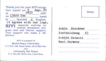 RFPI1B