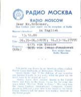 RMWS101