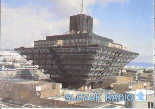 SLOVAK1A