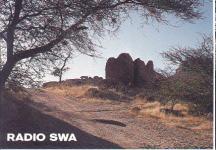 SWABC1A