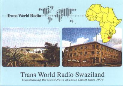 TWRSWZ1A