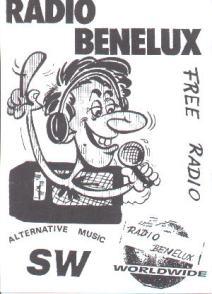 BENELUX5