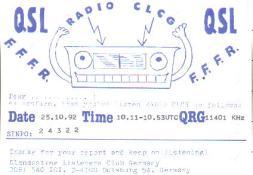 CLCG2
