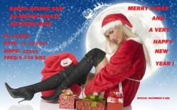 Christmas_Rising_Sun