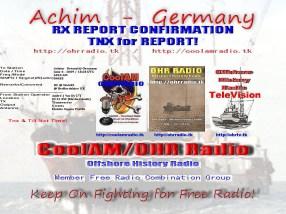 CoolamAchim-Germany