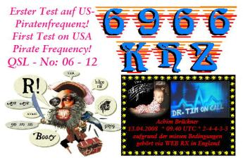 Dr_Tim-QSL_-_6966_KHZ