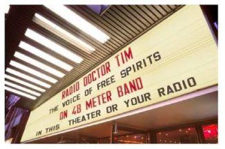 Dr_Tim-QSL_-_Theater