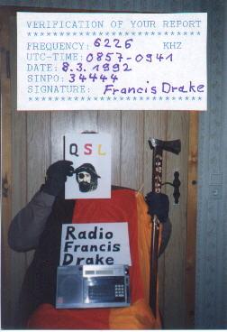 FDRAKE1