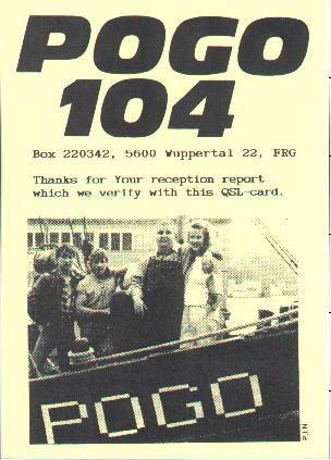 POGO104
