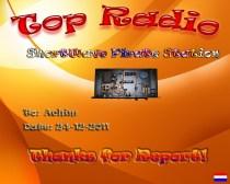 QSL_TOP_RADIO