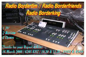 Radio_Bordertim-1
