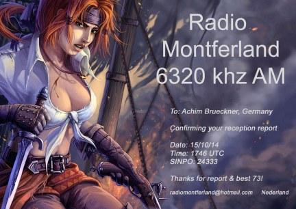 Radio_Montferland