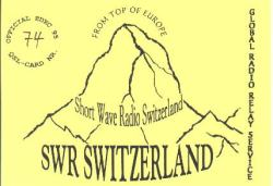 SWRCH2