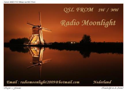 moonlight_1