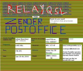 zender_postoffice_relay_qsl_achim_6400