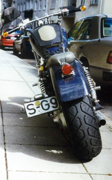05_Achims_Intruder_Motorrad